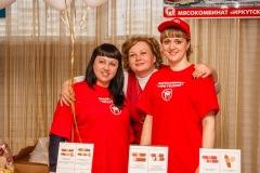 noch-vo-dvorce-2014-001