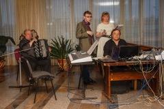 noch-vo-dvorce-2014-025