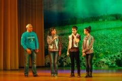 noch-vo-dvorce-2014-036