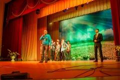 noch-vo-dvorce-2014-038