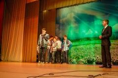noch-vo-dvorce-2014-040