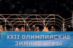 open_olimpiada_2014-002