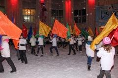 open_olimpiada_2014-011
