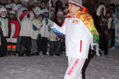 open_olimpiada_2014-028