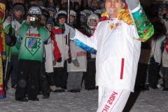 open_olimpiada_2014-029