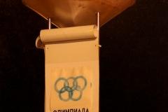 open_olimpiada_2014-032