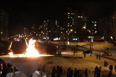 open_olimpiada_2014-037
