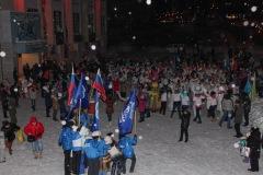 open_olimpiada_2014-039