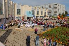 prazdnik-urojaya-2014-018