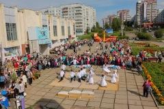 prazdnik-urojaya-2014-020