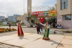 prazdnik-urojaya-2014-021