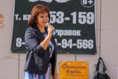 prazdnik-urojaya-2014-030