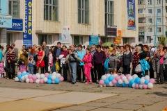 prazdnik-urojaya-2014-033