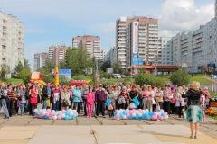 prazdnik-urojaya-2014-036