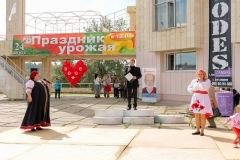 prazdnik-urojaya-2014-038
