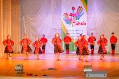 fesrival-nadezhda-2014-021