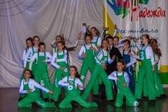 fesrival-nadezhda-2014-045