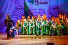fesrival-nadezhda-2014-049