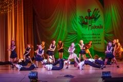 fesrival-nadezhda-2014-055