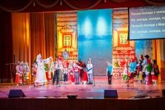 Horovod-krugliy-god-2014-13