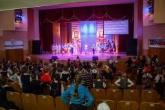 Horovod-krugliy-god-2014-14