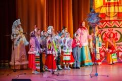 Horovod-krugliy-god-2014-18