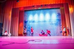 Horovod-krugliy-god-2014-2