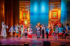 Horovod-krugliy-god-2014-20