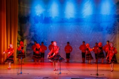 Horovod-krugliy-god-2014-21