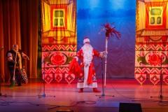 Horovod-krugliy-god-2014-22