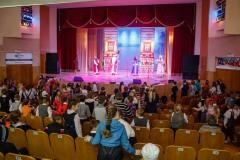 Horovod-krugliy-god-2014-25
