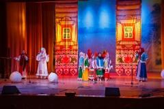 Horovod-krugliy-god-2014-28
