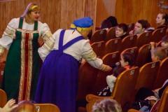 Horovod-krugliy-god-2014-3