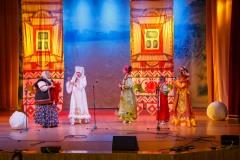 Horovod-krugliy-god-2014-30