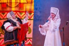 Horovod-krugliy-god-2014-31