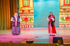 Horovod-krugliy-god-2014-4