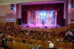 Horovod-krugliy-god-2014-5