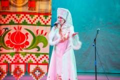Horovod-krugliy-god-2014-8