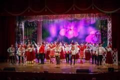 Zhenshina-vesna-2015-038