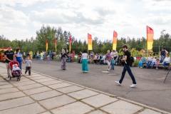 Den-molodezhi-2015-001