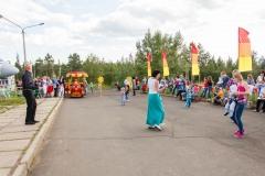 Den-molodezhi-2015-006