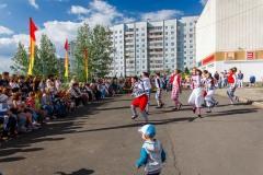 Den-molodezhi-2015-008