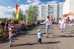 Den-molodezhi-2015-009