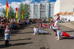 Den-molodezhi-2015-010