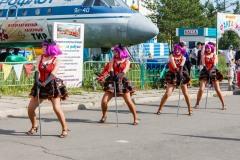 Den-molodezhi-2015-013