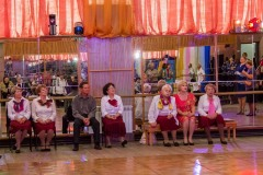 Den-pozhilogo-cheloveka-2015-005