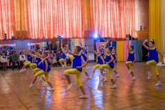 Den-pozhilogo-cheloveka-2015-007