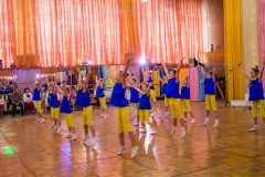 Den-pozhilogo-cheloveka-2015-008
