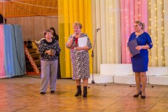 Den-pozhilogo-cheloveka-2015-010