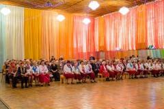 Den-pozhilogo-cheloveka-2015-011